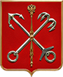 gerb_logo